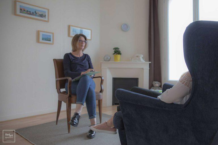 Christine Courtois-Bonald psychothérapie à Saint-Leu-la-Foret
